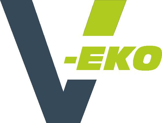 V-Eko Poland